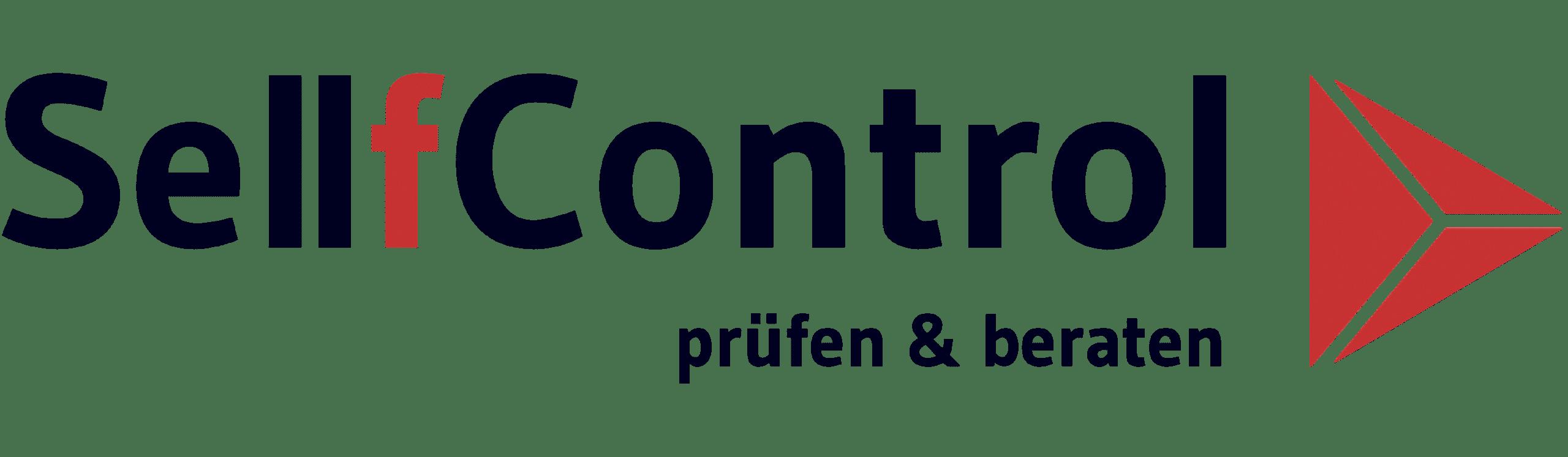 logo-mit-rand-oben_unten2